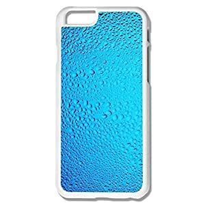 Customize Uncommon Full Protection Raindrop IPhone 6 Case For Family