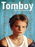 Tomboy (English Subtitled)