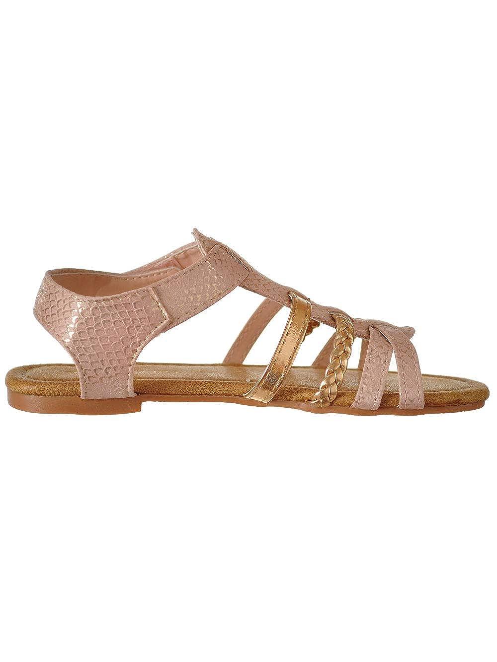 Tahari Girls Sandals
