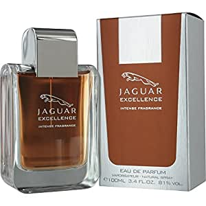 jaguar excellence intense eau de parfum spray. Black Bedroom Furniture Sets. Home Design Ideas