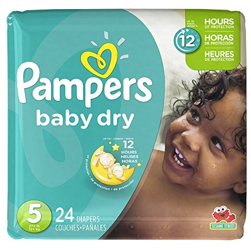 pampers-baby-dry-diapers-size-5-24-count