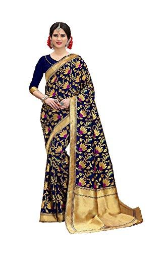 Partito Di Per Wear Indiani Nozze Facioun Da Designer Indian Sari Tradizionale Le 6 Party Navy Sari Donne Wedding Traditional Sari Indossare Women 6 Blue For Progettista Blu Navy Facioun Sarees Da R8U6xwqZ8