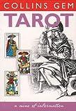 Tarot, Rowenna Stuart, 0004722973