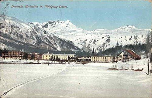 deutsche-helstatte-in-wolfgang-davos-davos-switzerland-original-vintage-postcard