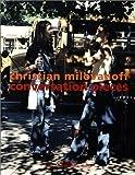 Christian Milovanoff, Christian Milovanoff, 0970342519