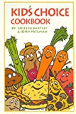 Kid's Choice Cookbook (U.S.)