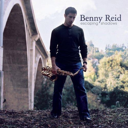 (Escaping Shadows by Benny Reid (2009-09-15))