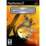 Amplitude - PlayStation 2
