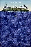 The Island Walkers, John Bemrose, 0312423691