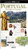 Guide Voir : Portugal, Madère et Açores par Calogirou