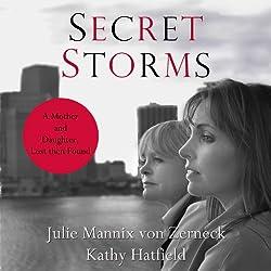Secret Storms
