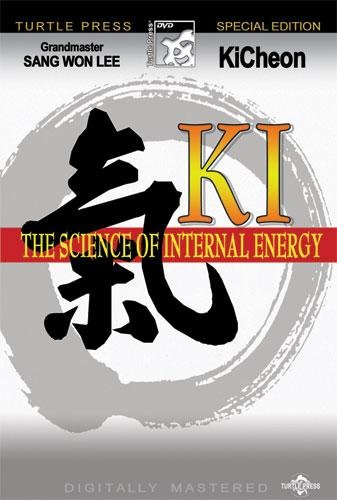 kithe-science-of-internal-energy