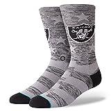 Stance Men's Raiders Banner Socks