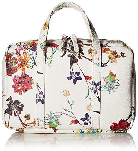elliott-lucca-travel-case-white-spring-botanica