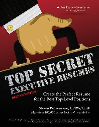 top-secret-executive-resumes-create-the-perfect-resume-for-the-best-top-level-positions