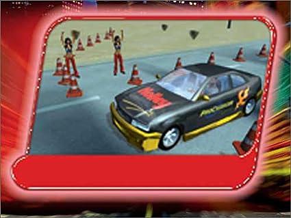 Street Legal Racing: Redline - PC: Amazon co uk: PC & Video