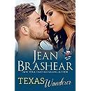 Texas Wanderer: Lone Star Lovers Book 6 (Texas Heroes 28)