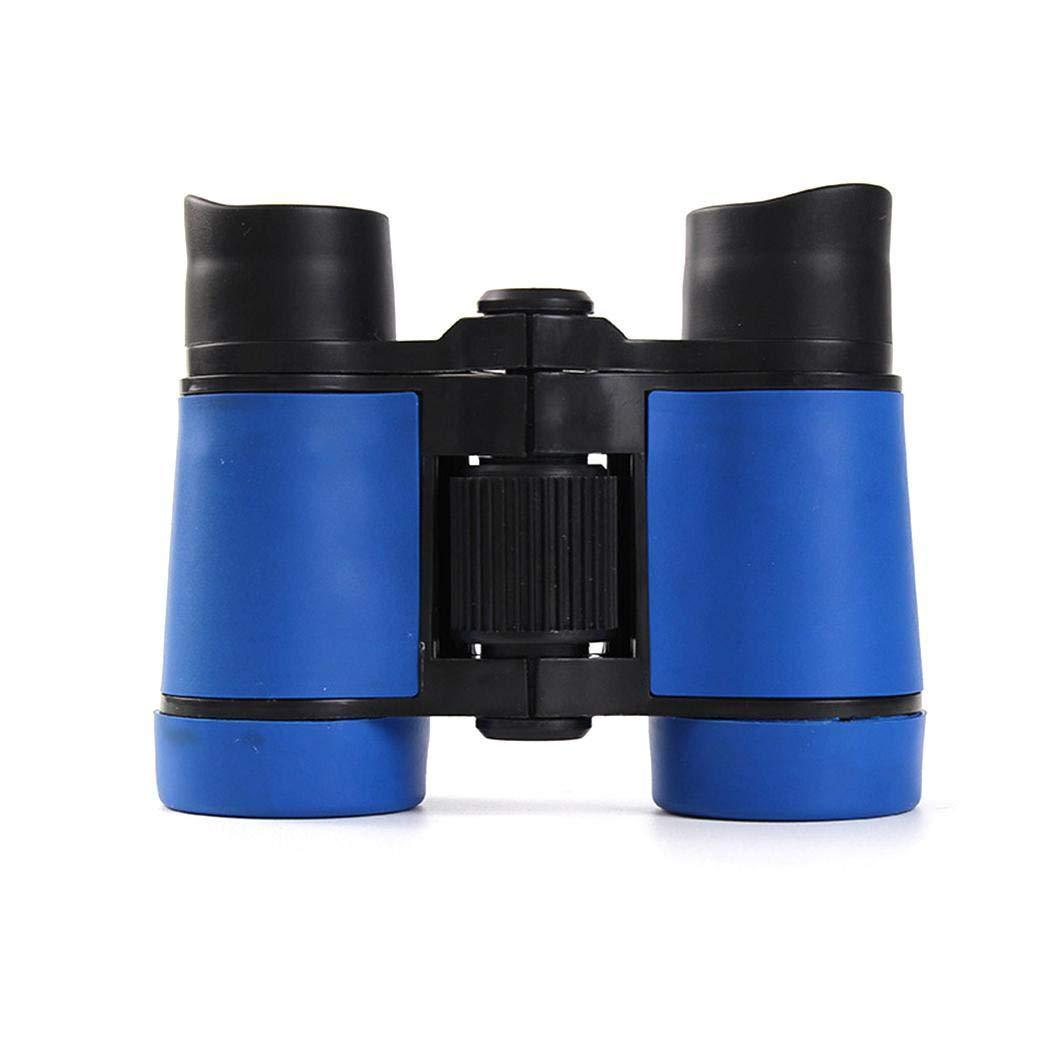 Compact Shock Proof Kids BinocularsToy Binoculars for KidsBird Watching,Educational Learning,Hunting,Hiking, BestBirthday for BoysandGirls by Movements