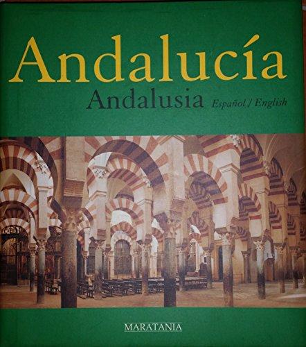 Descargar Libro Andalucía Múltiple Juan Pablo Navarro Rivas