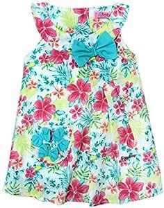 فستان - بنات