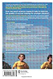 Youth Soccer: From Science to Performance