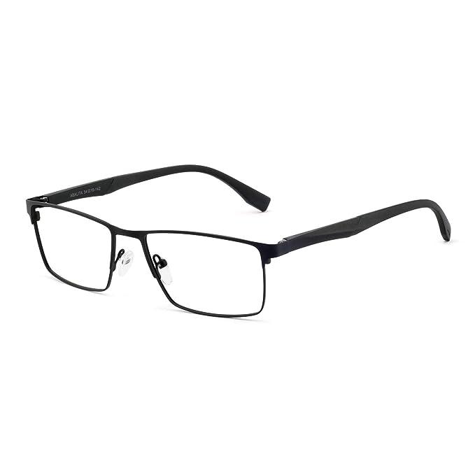 Amazon.com: OCCI CHIARI OCCI CHIARI - Gafas de ordenador con ...