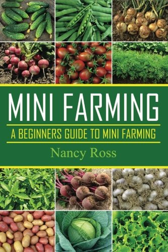 Mini-Farming-A-Beginners-Guide-To-Mini-Farming