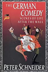 German Comedy : Scenes of Life after the Wall
