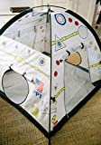 Pacific Play Tents Kids Space