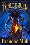download ebook keys to the demon prison (fablehaven) by mull, brandon (february 22, 2011) paperback pdf epub
