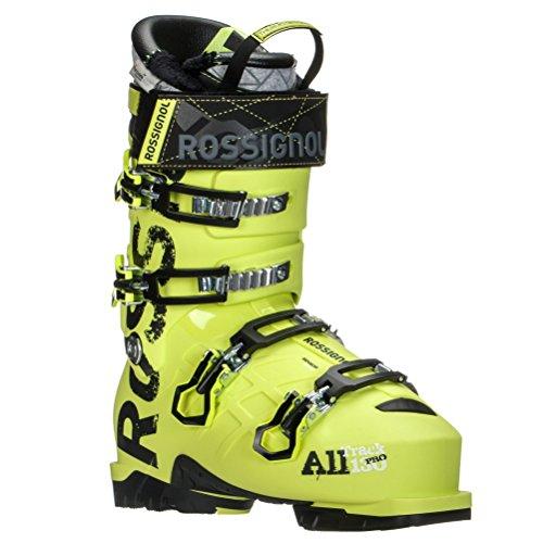 Pro 130 Ski Boot - 5