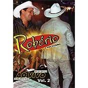 Roberio & Seus Teclados: Ao ...