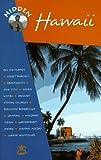 Hidden Hawaii, Ray Riegert, 1569750688
