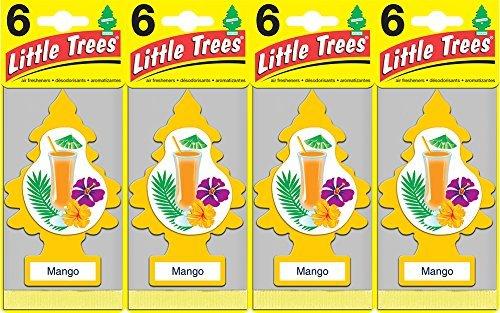 little-trees-mango-air-freshener-pack-of-24