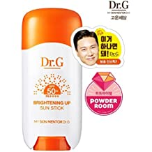 Dr.G Gowoonsesang Brightening Up Sun Stick 15g/0.52oz. SPF50+ PA++++