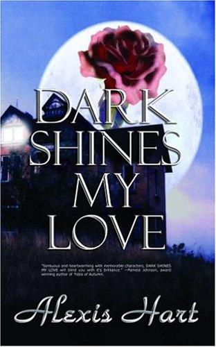 Dark Shines My Love ebook