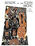 Designs of the South Pacific, Caren Caraway, 0880450363
