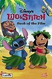 Lilo and Stitch (Disney Book of the Film)