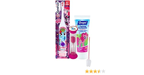 Amazon.com: My Little Pony
