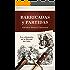 Barricadas y partidas (Historia siglo XIX): Los Voluntarios de la Libertad de Cádiz (Spanish Edition)