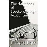 The Handbook of Stockbrokerage Accounting