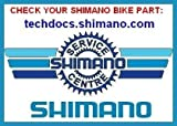 Shimano Ultegra SM-BH59-SB straight/banjo connection hose for BR-R785, rear, 1700 mm, black by