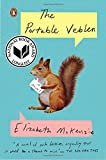 The Portable Veblen: A Novel