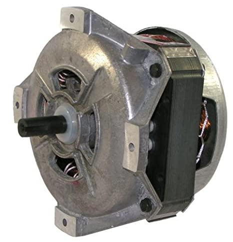 Electrolux Frigidaire Motor para lavaplatos, Estilo Antiguo 1/3 HP ...