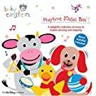 Baby Einstein - Playtime Music Box (Jewel)