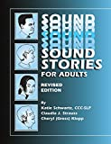 Physical Therapy Aids 081504661 Sound Stories for Adults