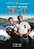 Chips 99 [DVD] [1999] [Region 1] [US Import] [NTSC]