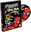 Spider-Man: Spider-Man Vs. Doctor Ock [DVD]