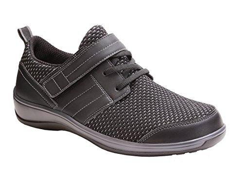 Plantar Walking Narine Bunions Orthopedic Fasciitis Most Womens Shoes Diabetic Flat Feet Orthofeet Comfortable 6ZqxEwa