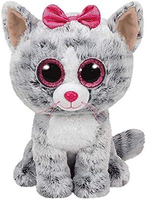 Ty Sophie-Katze pink ca 15 cm